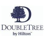 DoubleTree - Charlotte Logo