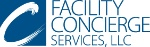 Facility Concierge Services Logo