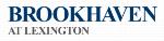 Brookhaven At Lexington Logo