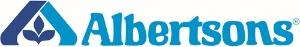 Albertsons Logo