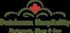 Dutchman Hospitality Logo