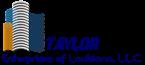 Taylor Enterprises of Louisiana, L.L.C. Logo