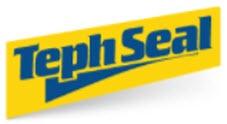 Teph Seal Logo