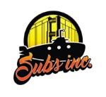 Subs Inc. Logo