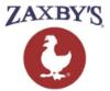 Zaxby's- Foley, AL Logo