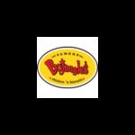 Bojangles Logo