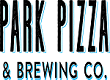Park Pizza and Brewing Co. Logo