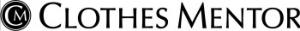 Clothes Mentor Logo