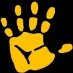 Golden Touch Logo