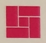 Carpet Corner Logo