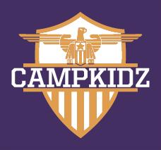 EntrepreKidz Logo