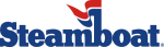 Steamboat Ski & Resort Corporation Logo