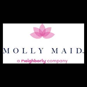 Molly Maid Jobs Near Me Now Hiring | Snag