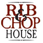 Rib & Chop House Logo