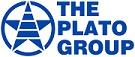 The Plato Group Logo