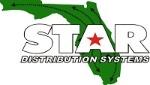 Star Distribution Systems Logo