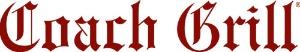 Coach Grill Logo