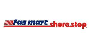 Fas Mart Logo
