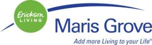 Maris Grove Logo