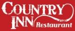 Country Inn Restaurant Logo