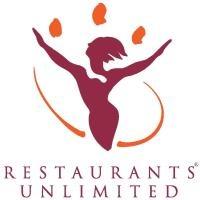 Restaurants Unlimited, Inc. Logo