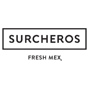 Surcheros Fresh Mex Logo