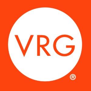 Villa Restaurant Group Logo