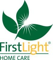 FirstLight Logo