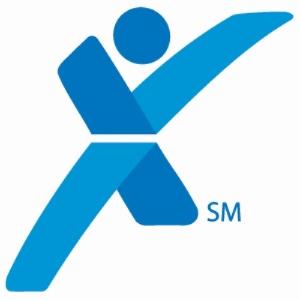 Mayra Garcia Logo