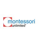 Montessori Unlimited Logo