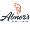 Abner's Logo