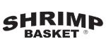 Shrimp Basket Logo