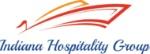 Indiana Hospitality Group Logo