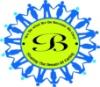 Bernard Care Center, LLC Logo