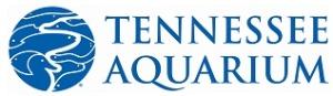 Tennessee Aquarium Logo