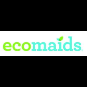 Ecomaids Logo