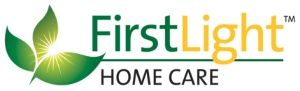 FirstLight Home Care of Greater, Lansing, MI Logo