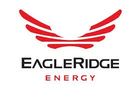 EagleRidge Energy LLC Logo