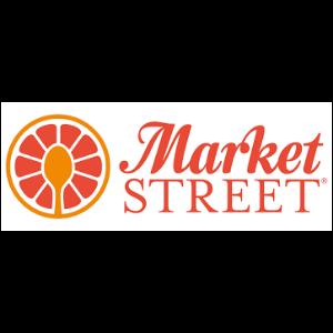 Market Street Cake Decorator Jobs Near Me Now Hiring Snag