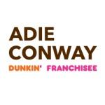Adie Conway Logo