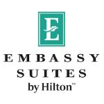 Embassy Suites - Destin Logo