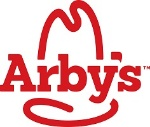Arby's Logo
