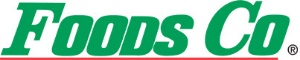Foods Co. Logo