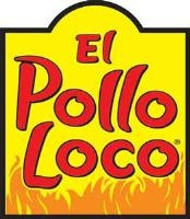 El Pollo Loco, an independently owned Franchise Logo