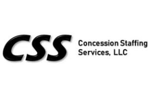 CSSLLC Logo