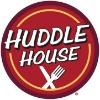 Huddle House Logo