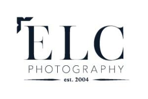 ELC Photography Logo