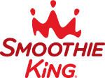 Smoothie King Logo