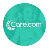 Care.com, 4th Ave, Waltham, MA, USA Logo