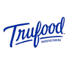Trufood Manufacturing Logo